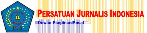 Persatuan Jurnalis Indonesia
